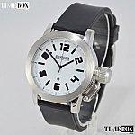 Изображение на часовник 666 Barcelona Canteen TW Steel 213