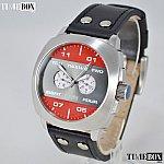 Изображение на часовник 666 Barcelona Multifunction 252 Chrono Day/Date