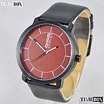 Изображение на часовник 666 Barcelona Design 324 Slim Minimalist