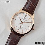 Изображение на часовник Forsining Automatic Rose Gold TM897