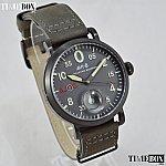 Изображение на часовник AVI-8 Lancaster Bomber Special WW2 Edition AV-4049-04