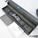 Изображение на часовник MEXX Crystals Bracelet Quartz IMX4011