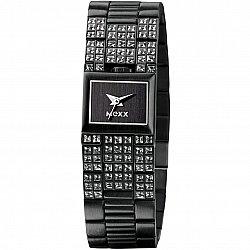 MEXX Crystals Bracelet Quartz IMX4011