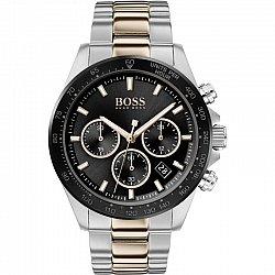 Hugo Boss 1513757 Hero Sport Lux Chronograph