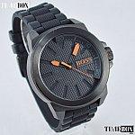 Изображение на часовник Hugo Boss Orange New York Oversized 1513004