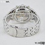 Изображение на часовник Burgmeister Valencia Automatic BM137-111