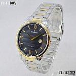 Изображение на часовник Candino Swiss Made Athletic-Chic C4639/4