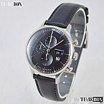 Изображение на часовник DuFa Van Der Rohe Chronograph Barcelona DF-9021-01