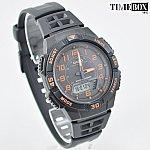 Изображение на часовник Casio Tough Solar AQ-S800W-1B2
