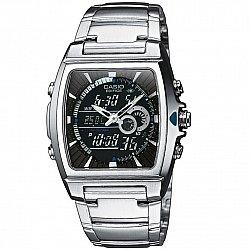 Изображение на часовник Casio Edifice EFA-120D-1AVEF