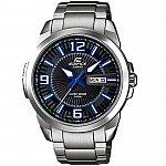 Изображение на часовник Casio Edifice EFR-103D-1A2V
