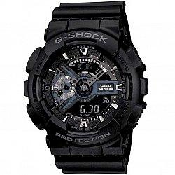 Casio G-Shock Resist GA-110-1B