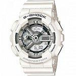 Изображение на часовник Casio G-Shock Resist GA-110C-7A