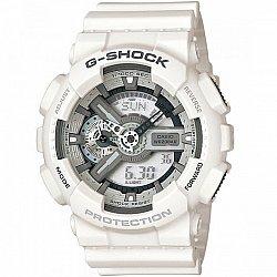 Casio G-Shock Resist GA-110C-7A