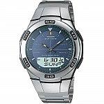 Изображение на часовник Casio Wave Ceptor Sport WVA-105HDE-2AV