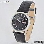 Изображение на часовник Citizen Corso ECO-Drive BM8240-03E