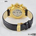Изображение на часовник Constantin Durmont Navitimer Automatic CD-PROG-AT-LT-GDGD-WH