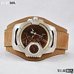 Изображение на часовник Detomaso Marks a Man Steppenwolf DT-YG104-E