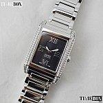 Изображение на часовник Esprit Collection Swiss Made Xanthe EL101202S06