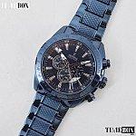 Изображение на часовник Festina Chrono Bike F16887/1 Prestige Dual-Time Chronograph GMT