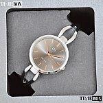 Изображение на часовник GO Girl Only Silver Bracelet Classic 695111