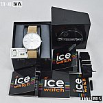 Изображение на часовник ICE Watch City Tanner CHL.B.BEL.36.N.15