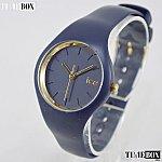 Изображение на часовник ICE Watch Ice Glam Forest 34mm Navy Blue 001055