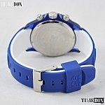 Изображение на часовник Ice-watch Blue Aqua Chronograph AQ.CH.MAR.U.S.15