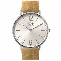 ICE Watch City Tanner CHL.B.BEL.36.N.15