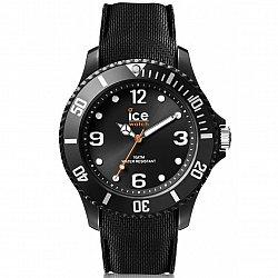 ICE Watch Sixty Nine Watch 007265