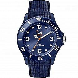ICE Watch Sixty Nine Watch 007278