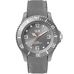 ICE Watch Sixty Nine Watch 013620