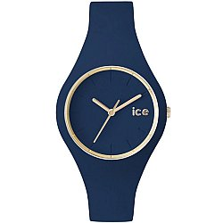 ICE Watch Ice Glam Forest 34mm Navy Blue 001055