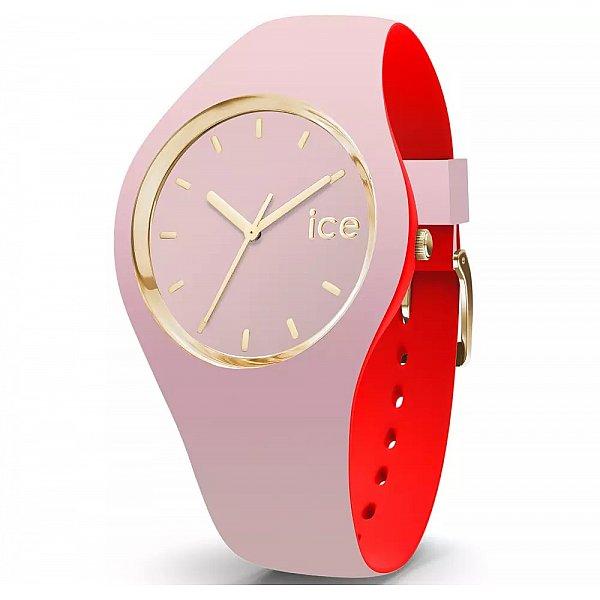 Изображение на часовник ICE Watch Ice LouLou Dolce Medium 007244
