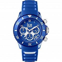 Ice-watch Blue Aqua Chronograph AQ.CH.MAR.U.S.15
