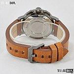 Изображение на часовник Ingersoll St Johns Chronograph I01702