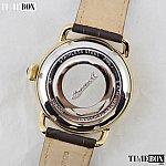 Изображение на часовник Ingersoll The New England Chronicle Watch I00803