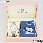 Изображение на часовник Festina Boyfriend Multi-Function F16813/1