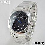 Изображение на часовник JOOP! Odyssey Momentum JP100681F08