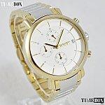 Изображение на часовник JOOP! Chronograph Two Tone JP101772005