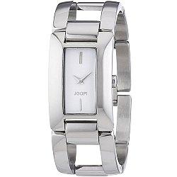 JOOP! Marvello Bracelet Watch JP101222F01