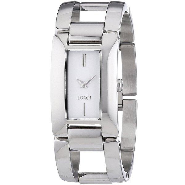 Изображение на часовник JOOP! Marvello Bracelet Watch JP101222F01