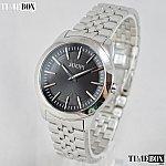 Изображение на часовник JOOP! Classic  JP101061F06