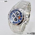 Изображение на часовник Justina Jus-Zaragoza Multifunction Chronograph