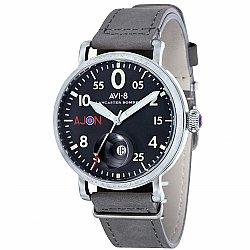 Изображение на часовник AVI-8 Lancaster Bomber Special WW2 Edition AV-4049-02
