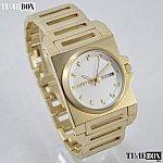 Изображение на часовник Levi's L002GI-3 IP Gold