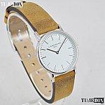 Изображение на часовник Liebeskind Berlin LT-0083-LQ New Case Leather