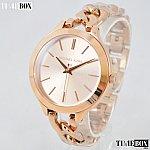 Изображение на часовник Michael Kors MK3223 Slim Runway