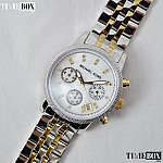 Изображение на часовник Michael Kors MK5057 Ritz Chronograph