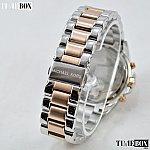 Изображение на часовник Michael Kors MK5606 Bradshaw Chronograph